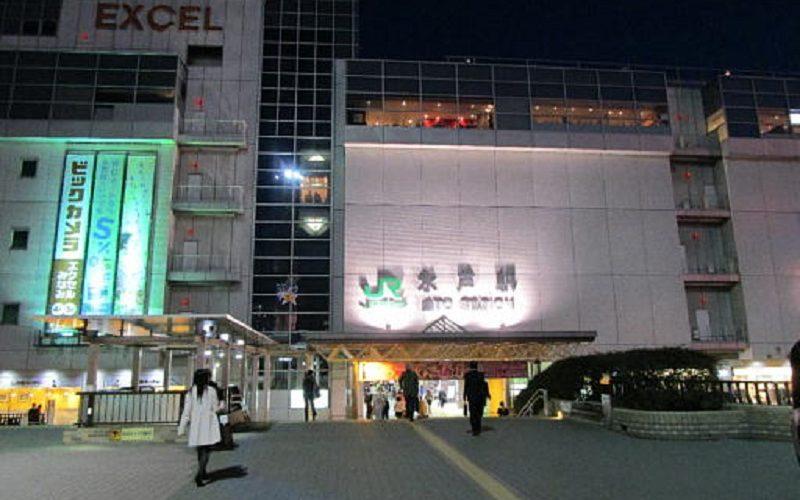 茨城県は水戸駅周辺は隠れナンパスポット!